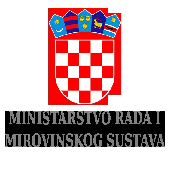 Ministarstvo rada i mirovinskog sustava